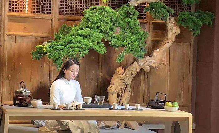 云南省第十八届职工职业技能大赛暨COP15茶叶行业技能竞赛启动